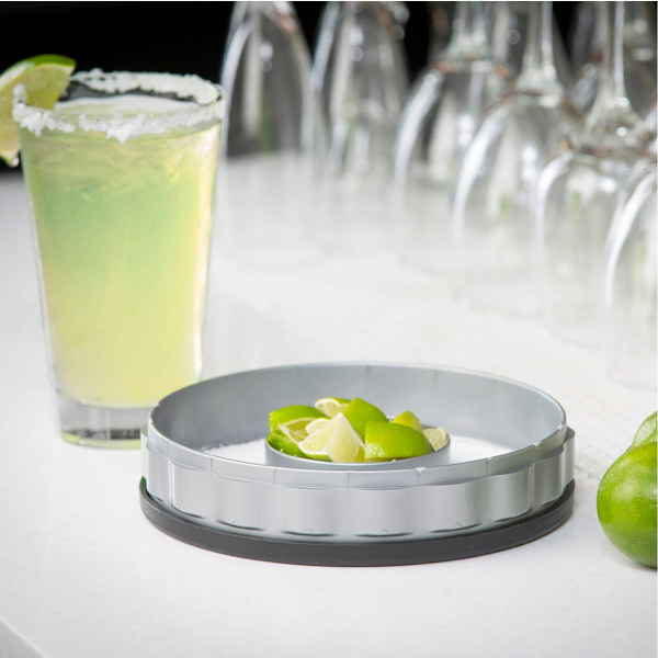 Margarita Recipe: the Classic Tequila Drink 1