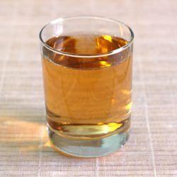 Stinger classic drink recipe