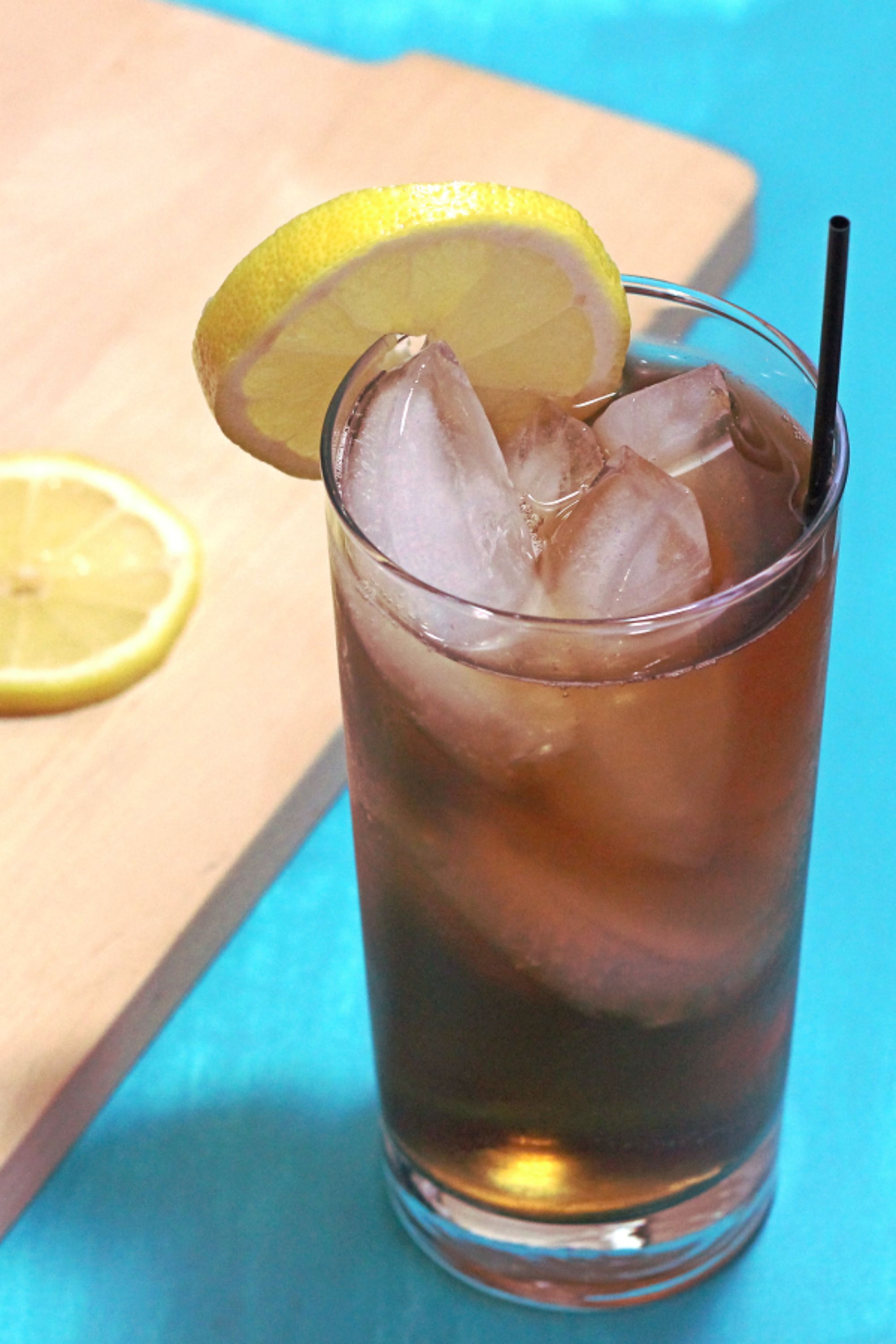 how to make a pitcher of long island iced tea. Black Bedroom Furniture Sets. Home Design Ideas