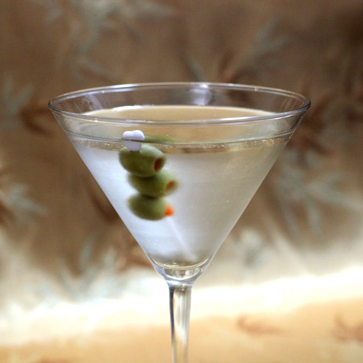 Dirty martini mix that drink for Best gin for martini recipes