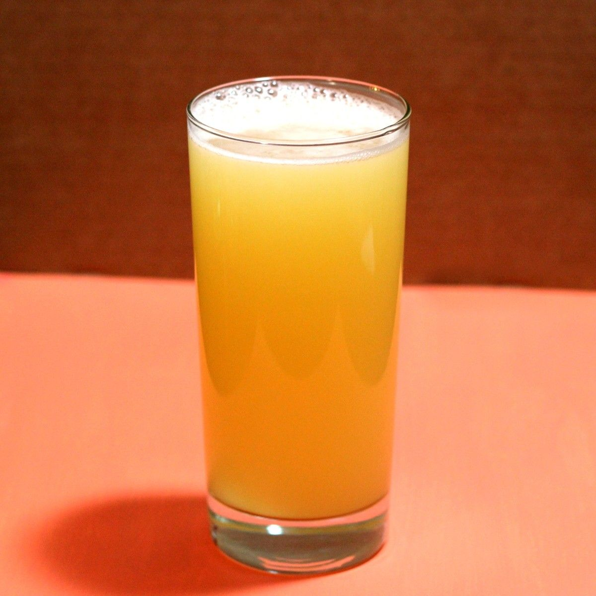 Fuzzy navel mix that drink for Good alcoholic mixed drinks