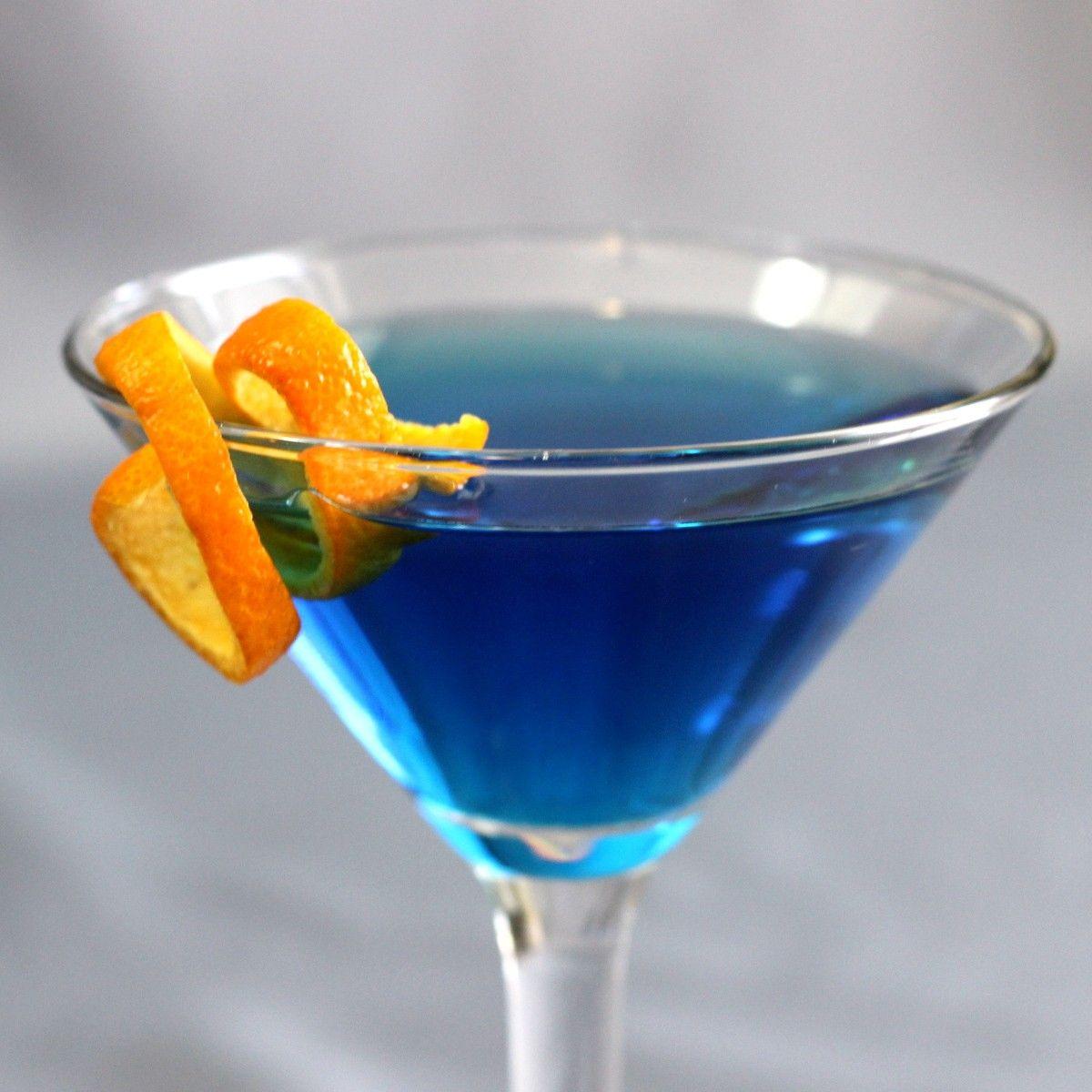 el caribe caribbean martini mix that drink. Black Bedroom Furniture Sets. Home Design Ideas