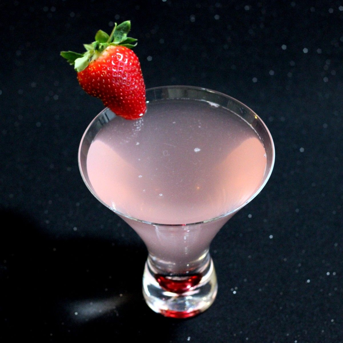 Lychee liqueur martini mix that drink for Cocktail litchi