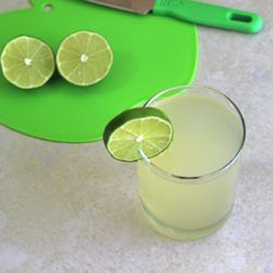 The Southern Comfort and Lime cocktail is great for summer time.