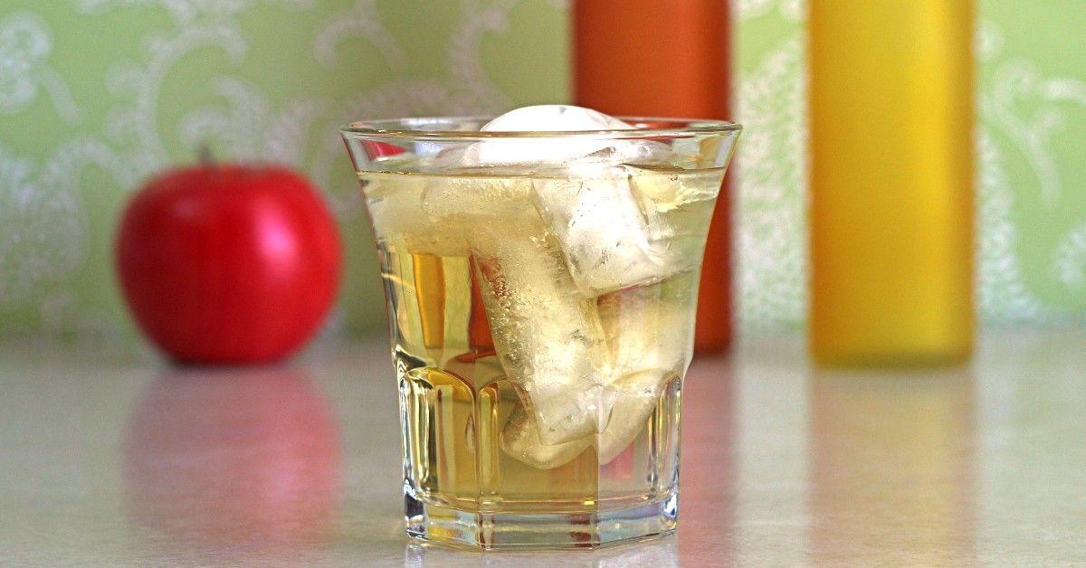 How To Drink Vodka And Orange Juice