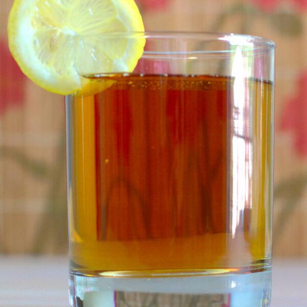 grand marnier drink recipes. Black Bedroom Furniture Sets. Home Design Ideas