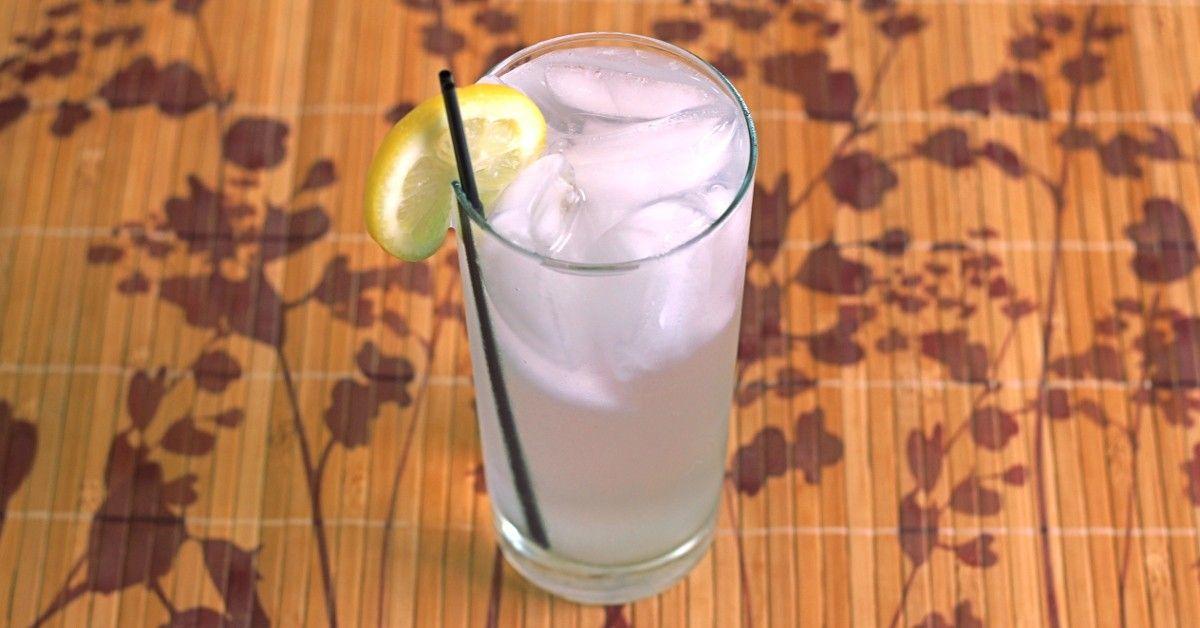 gin and bitter lemon mix that drink. Black Bedroom Furniture Sets. Home Design Ideas