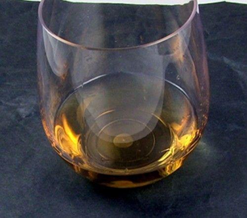 Bliss Drink Recipe - Vanilla Liqueur, Vodka, Cola, Honey