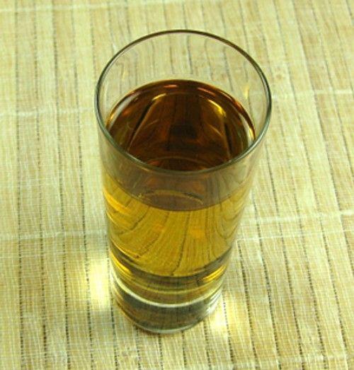 Kalabreeze drink recipe - Cherry Brandy, Apricot Brandy, Triple Sec