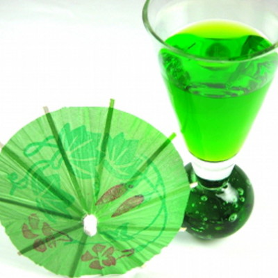 St Patrick 39 S Day Cocktails Mix That Drink