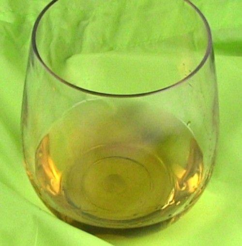 Prince's Smile drink recipe - Apple Brandy, Apricot Brandy, Gin, Lemon