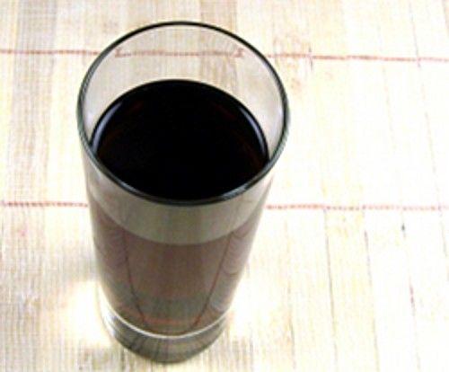 Sabra Shooter drink recipe - Absolut Mandarin, Godiva Liqueur