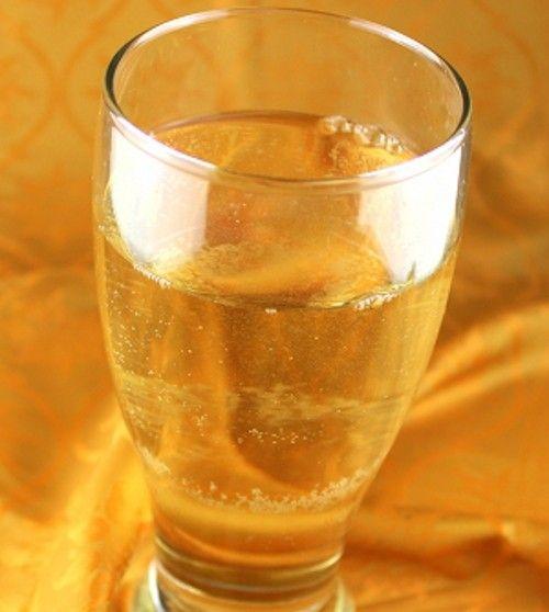 Schnider cocktail mix that drink