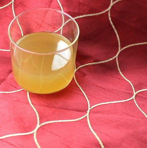 Comfortable Sour recipe - Southern Comfort, Lemon, Gomme Syrup, Orange