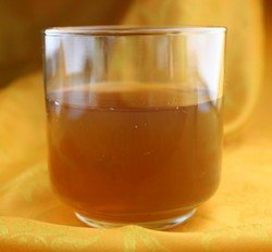Gumdrop drink recipe - Scotch, Galliano