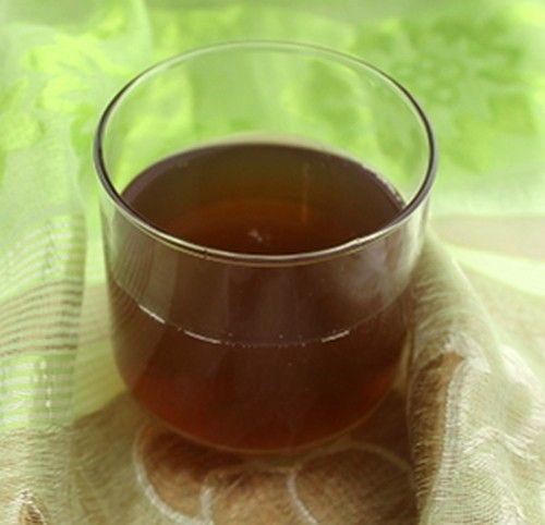 Kentucky Cocktail recipe - Maker's Mark Bourbon, Pineapple Juice