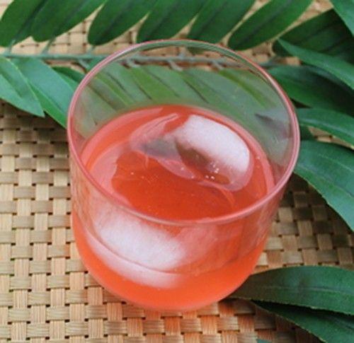 Trinity Cocktail recipe - Dry Vermouth, Sweet Vermouth, Gin