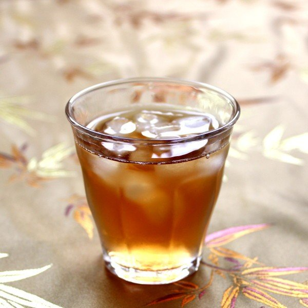 Walk the plank mix that drink for Spiced rum drink recipes