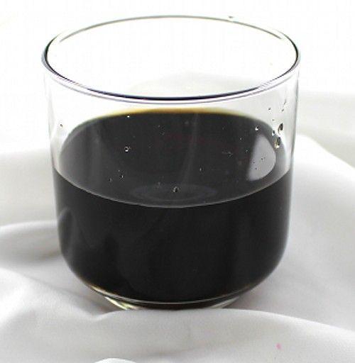 Mocha Mint drink recipe - Kahlua, Creme de Menthe