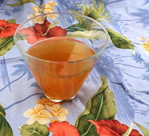 Miami Beach drink recipe - Scotch, Dry Vermouth, Grapefruit Juice