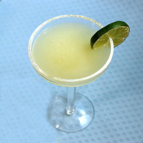 cadillac margarita recipe reposado tequila patron citronge lime. Cars Review. Best American Auto & Cars Review