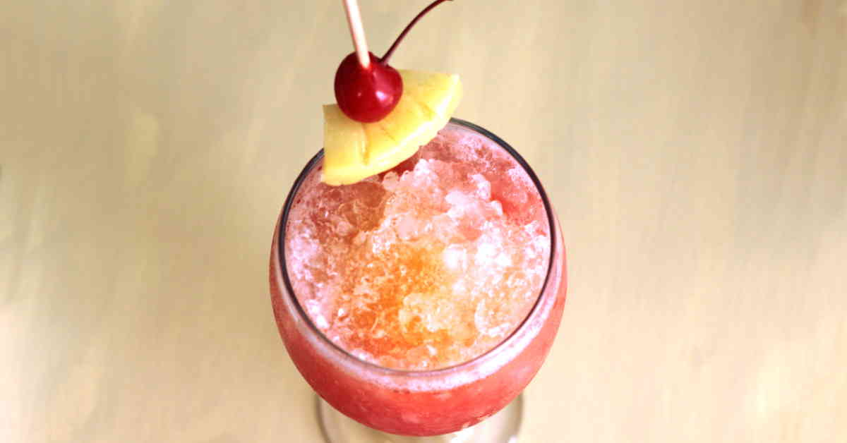 Pin By Melissa Evans On Drinks  Pinterest