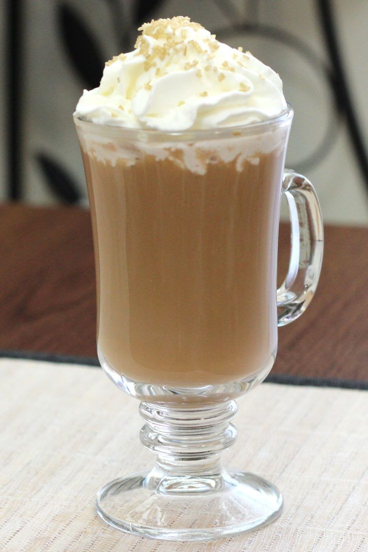 The Irish Coffee is a classic cocktail featuring coffee and Irish whiskey, and optional Baileys Irish cream. Learn how to make this simple drink recipe and enjoy one on a cool evening.