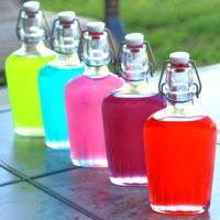 Jolly Rancher Vodka Recipe