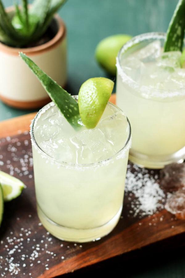 Aloe-Vera-Margarita-2