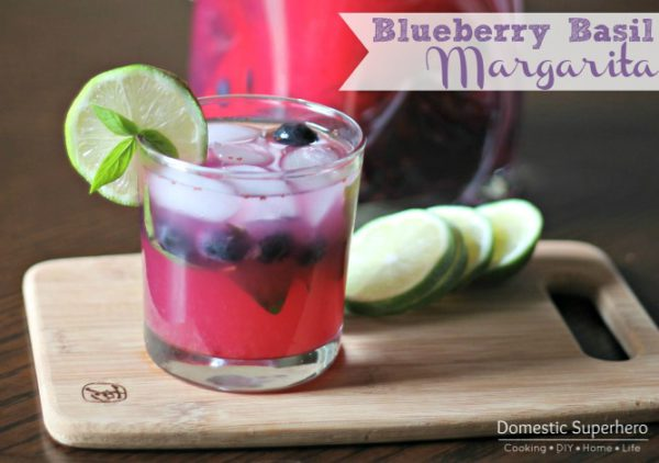 Blueberry-Basil-Margarita-8