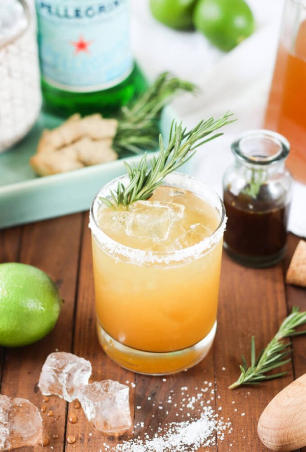 Rosemary-Ginger-Margaritas-4