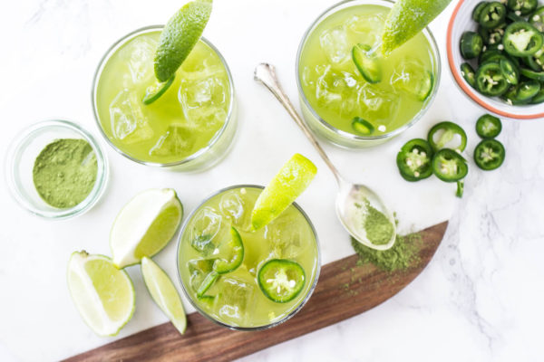 Spicy-Matcha-Margaritas1