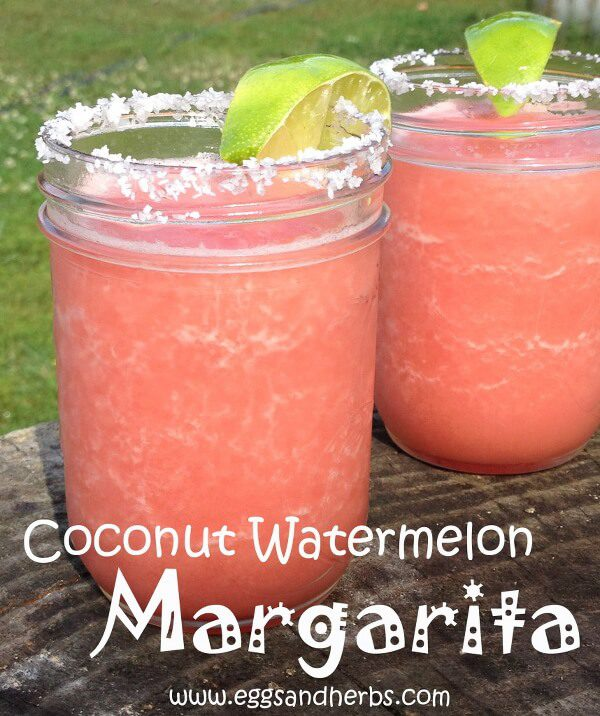 coconut-waternelon-margarita-858x1024