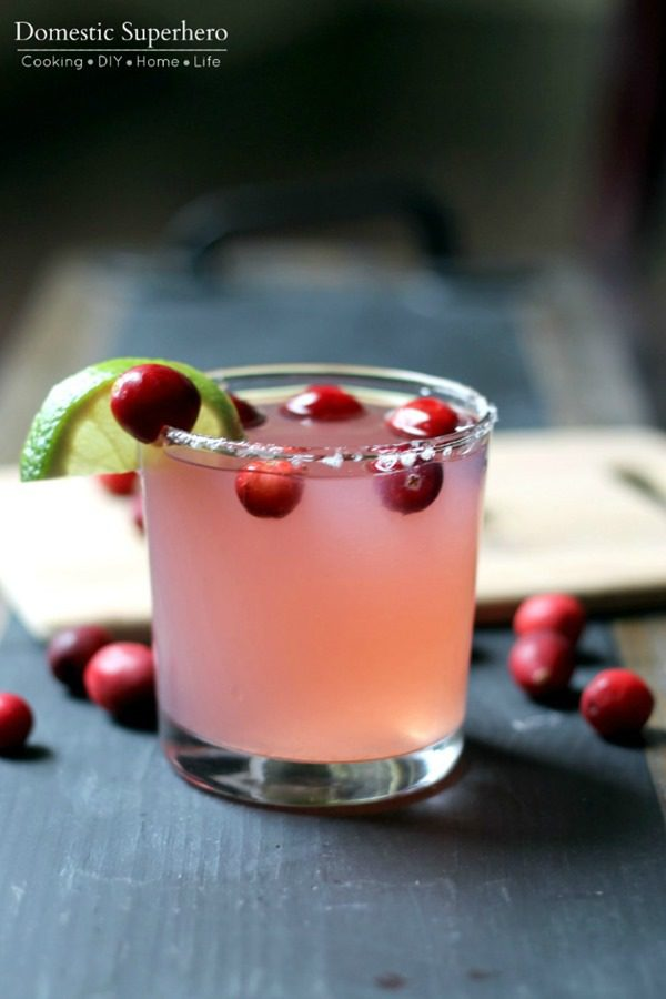 cranberry-margs-4_thumb