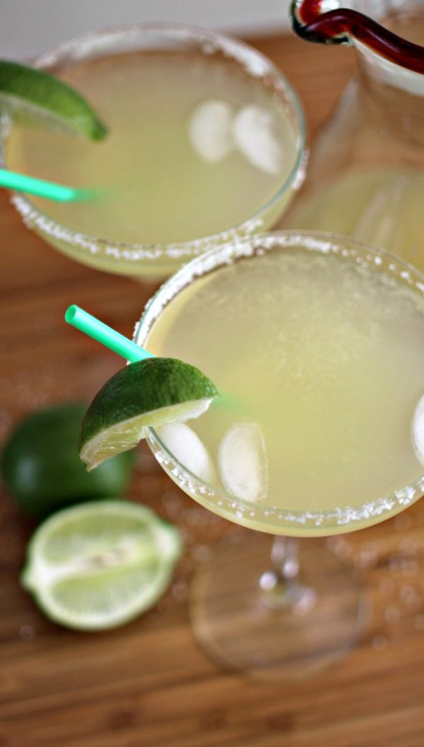 easy-margarita-recipe-04-e1454938750737