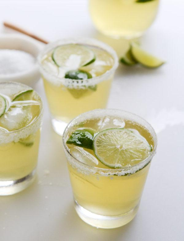 ginger-beergaritas-I-howsweeteats.com-2