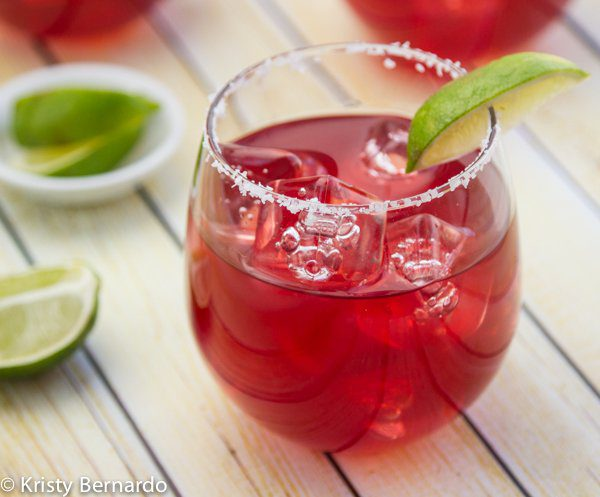 pomegranate-margarita