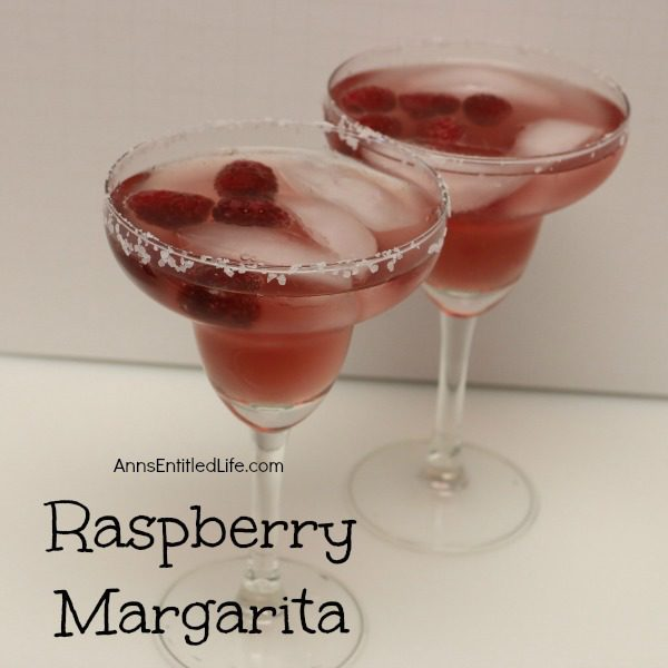 xRaspberry-Margarita-cocktail-recipe-square.jpg.pagespeed.ic.W31xdT1kqF