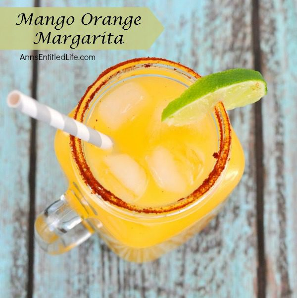xmango-orange-margarita-square.jpg.pagespeed.ic.deuz0SQx8N