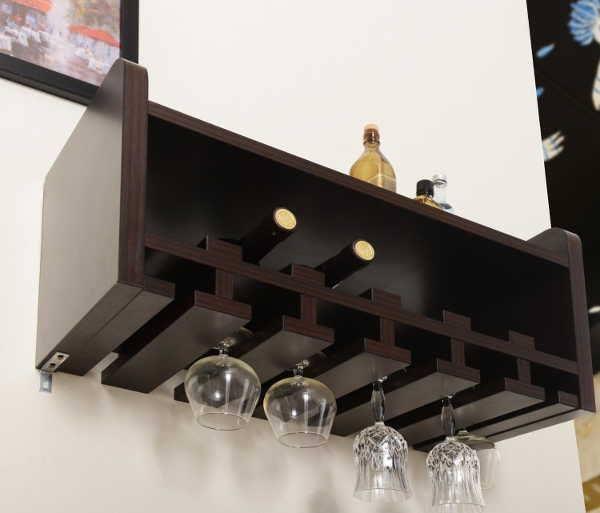 wall-bar