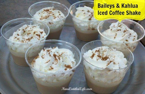 xbaileys-kahlua-iced-coffee-shake-ael.jpg.pagespeed.ic.wYobrbd5wj