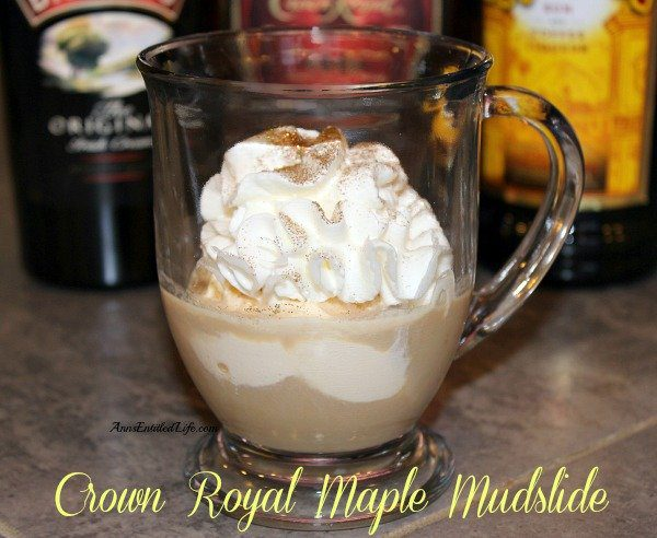xcrown-royal-maple-mudslide.jpg.pagespeed.ic.95IqqRTYTj